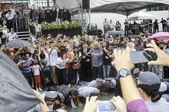 www.olhardopanda.com.br (Olhar do Panda) Tags: anhembi formatura sargentosessgt2017 wwwolhardopandacombr 100