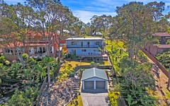 27 Leslie Avenue, Gorokan NSW