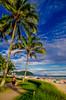 _DSC0154 (Riviera de São Lourenço) Tags: bertioga bertiogasp fotonativa marfranzmfotografobertioga riviera rivieradesaolourenco verao2018 veraorivieradesaolourenco vilanapraiariviera