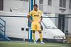 Boca - Arsenal   Reserva (Funesn360   Nicolás Funes) Tags: boca bocajuniors xeneize cabj reserva futbol nike soccer soccerplayer nikon nikond750 centrodeentrenamientocabj arsenal obando