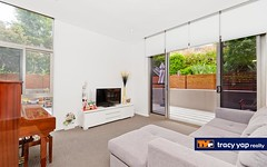G02/14 Epping Park Drive, Epping NSW