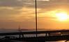 20171006_100 Statue of Liberty Brooklyn Bridge New York City NY USA (FRABJOUS DAZE - PHOTO BLOG) Tags: usa yhdysvallat newyork newyorkcity ny nyc gothamcity bigapple brooklynbridge brooklyn manhattan lowermanhattan downtownmanhattan eastriver bridge silta statueofliberty ladyliberty vapaudenpatsas ellisisland