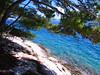 Croatia (ow54) Tags: croatia kroatien adria mittelmeer mediterranean see sea coast küste