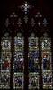 NY-2009 877 P (Paco Barranco) Tags: divine juan divino new york stained glass vidrieras john