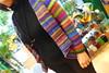 Μαλλιά Σακαλάκ (sifis) Tags: knitting handknitting wool merino yarn color colour jacket athens greece sakalak store art craft μαλλιά σακαλάκ αθήνα πλέκω πλέξιμο χρώμα