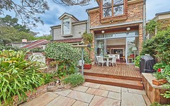9 Glenview Street, Paddington NSW