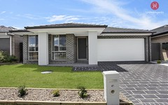 31 Venturer Parade, Leppington NSW