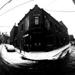 Griffintown Corner Mtl thumbnail