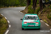 Citroën Saxo VTS - Matthieu MARCHAND / Grégory POITEVIN - Rallye du Var 2017 (nans_even) Tags: rally rallye rallying racing race france var cote azur dazur championnat rallyes national ffsa shakedown le muy 2017 cars auto voitures mobile exterieur véhicule voiture babaou canadel citroën saxo vts matthieu marchand grégory poitevin du