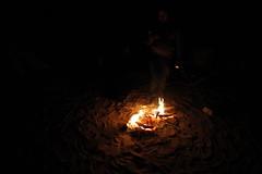 _MG_5080 (Gibrán Nafarrate) Tags: laguna salada bajacalifornia lagunasalada baja vw volkswagen desert desierto nature camping canon
