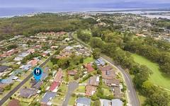 8 McDougall Street, East Ballina NSW