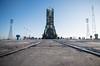 Expedition 54 Soyuz Rollout (NHQ201712150036) (NASA HQ PHOTO) Tags: kazakhstan expedition54preflight baikonurcosmodrome japanaerospaceexplorationagencyjaxa expedition54 roscosmos kaz baikonur nasa joelkowsky