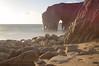 -201610180206.jpg (PMartin56) Tags: breizh vitesselente paysage photographe sunset sigma nature morbihan pentaxk3 britain couchédesoleil photographeamateur landscape bretagne sea