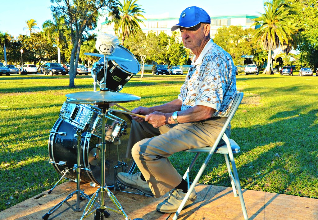 charlotte harbor senior personals Charlotte county fit for life senior games provides a fulfilling and rewarding   ex: to participate in bocce and table tennis singles, the total fee = $20.