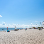 Strand von Hörnum, Sylt thumbnail