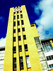 DSCN0838 (Viertelmass) Tags: urban city rotten fast nice future bw icons art strange colorful explore