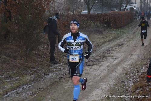 Hel van Kasterlee (64)