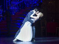 Cordelia Braithwaite, Will Bozier (DanceTabs) Tags: alanvincent andrewmonaghan ashleyshaw cinderella cordeliabraithwaite dancetabs dominicnorth liammower london madelainebrennan matthewbourne matthewbournescinderella michelameazza newadventures sadlerswells uk willbozier contemporary dance dancer dancers dancing dressrehearsal entertainment modern perform performer performing show stage staged staging terpsichore terpsichorean theatrical