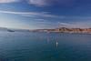 Spain (Bob Bain1) Tags: mediterranean spain mazarron murcia laazohia travel december canoneos