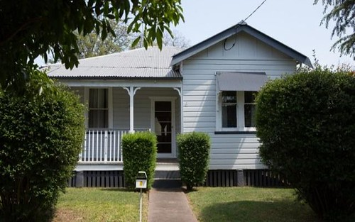 6 Scott Street, Muswellbrook NSW 2333