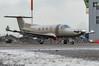 Jetfly Aviation / PC-12 / LX-JFA (Jonas_Evrard) Tags: aviation airport aircraft airplane airliner spotting photography planespotting plane planes photografie antwerp antwerpairport