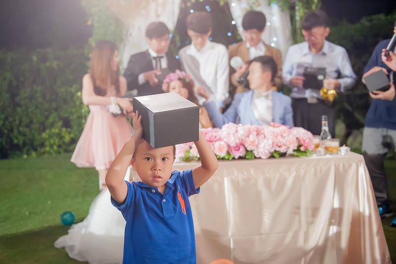 """""""陽明山中國麗緻大飯店,推薦婚攝,婚禮紀錄,中國麗緻婚宴,婚攝,婚禮攝影,台北婚攝"""""""