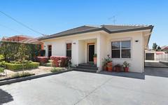 194 Homebush Road, Strathfield NSW