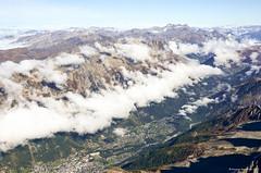 DSC_000(86) (Praveen Ramavath) Tags: chamonix montblanc france switzerland italy aiguilledumidi pointehelbronner glacier leshouches servoz vallorcine auvergnerhônealpes alpes alps winterolympics