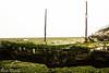 Porto levante (paolotrapella) Tags: water laguna prospettiva italy mare composizione canoneos tamron