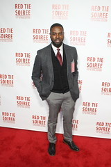 """Red Tie Soiree 2018 • <a style=""""font-size:0.8em;"""" href=""""http://www.flickr.com/photos/79285899@N07/39168769622/"""" target=""""_blank"""">View on Flickr</a>"""