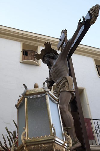 """(2008-07-06) Procesión de subida - Heliodoro Corbí Sirvent (39) • <a style=""""font-size:0.8em;"""" href=""""http://www.flickr.com/photos/139250327@N06/39172668792/"""" target=""""_blank"""">View on Flickr</a>"""