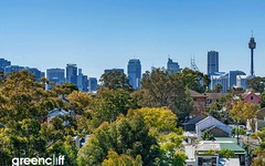 86/4 Alexandra Dr, Camperdown NSW