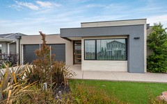 5 Sully Court, Diggers Rest VIC