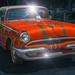 1955+Pontiac+Star+Chief+%28Hendersonville%2C+North+Carolina%29