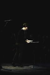"Concert de Craciun 2017 (2) • <a style=""font-size:0.8em;"" href=""http://www.flickr.com/photos/130044747@N07/39187517382/"" target=""_blank"">View on Flickr</a>"