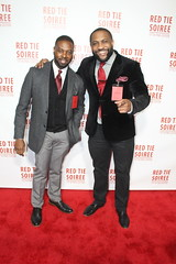 """Red Tie Soiree 2018 • <a style=""""font-size:0.8em;"""" href=""""http://www.flickr.com/photos/79285899@N07/39196049521/"""" target=""""_blank"""">View on Flickr</a>"""