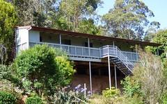 41 Ida Rodd Drive, Eden NSW