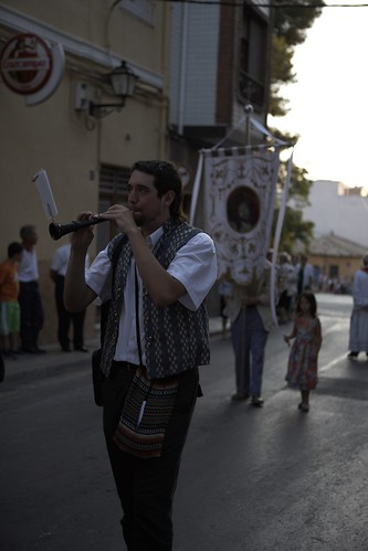 """(2007-07-01) Procesión de subida - Heliodoro Corbí Sirvent (11) • <a style=""""font-size:0.8em;"""" href=""""http://www.flickr.com/photos/139250327@N06/39198742401/"""" target=""""_blank"""">View on Flickr</a>"""