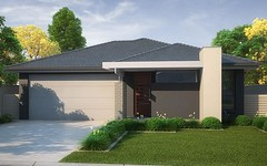 Lot 4292 McDermott Street, Leppington NSW