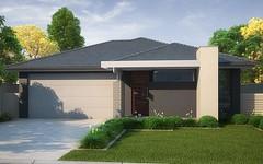 Lot 4292 McDermott Street, Leppington NSW