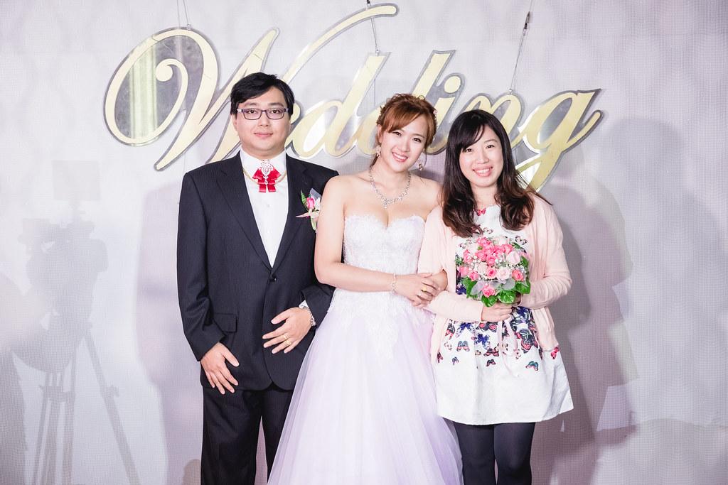 孟菲&姿儀、婚禮_0462