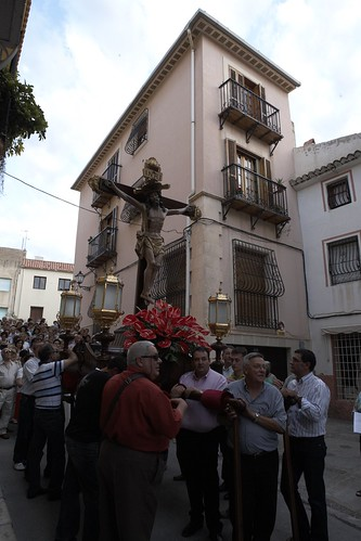 "(2010-06-25) Vía Crucis de bajada - Heliodoro Corbí Sirvent (54) • <a style=""font-size:0.8em;"" href=""http://www.flickr.com/photos/139250327@N06/39221146891/"" target=""_blank"">View on Flickr</a>"