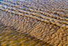 Finnland 2010 - Yytteri Beach (karlheinz klingbeil) Tags: finnland wellen ocean beach ostsee meer strand finland water abstract sand wasser ozean balticsea suomi waves