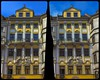 Görlitz, Brüderstraße 3-D / CrossEye / Stereoscopy / HDR / Raw (Stereotron) Tags: saxony sachsen görlitz zgorzelec zhorjelc oberlausitz euroregion neise europastadt architecture belleepoque baroque barock gothic gotik antiquated ancient medieval middleages fassade facade europe germany crosseye crosseyed crossview xview cross eye pair freeview sidebyside sbs kreuzblick 3d 3dphoto 3dstereo 3rddimension spatial stereo stereo3d stereophoto stereophotography stereoscopic stereoscopy stereotron threedimensional stereoview stereophotomaker stereophotograph 3dpicture 3dglasses 3dimage hyperstereo canon eos 550d chacha singlelens kitlens 1855mm tonemapping hdr hdri raw