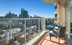 3610/2 Quay Street, Sydney NSW