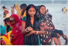 Sincere Offering to The greatest God Sun .... Morning bath at Domuhani Jamshedpur ..... During Kartik Purnima ... #amritendu  #incredible_india #subarnorekha_river  #jamshedpur #jharkhand #streetsofindia #streetphotography #natgeotravel #natgeo #lonelypla (Amritendu Das) Tags: indiasb natgeotravel jamshedpur mypixeldiary natgeo woi incredibleindia streetphotographyindia indiatravelgram streetsofindia yourshotindia indiaundiscovered indiaclicks streetphotography kartik festival indianphotography subarnorekhariver jharkhand storiesofindia desidiaries kartikpurnima igersofindia lonelyplanet amazingbiharjharkhand amritendu coijamshedpurcolorcolorsofindiaculturedomuhanifestivalincredibleindiaincredibleindiaindiaindianjharkhandkartikkartikpurnimalonelyplanetnatgeotravellernatgeotravellerritualriverriverbanksubarnarekhasubarnarekhariversunrisetrave