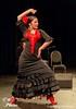 DSC05563 (corderoaleman) Tags: flamenco arnhem flamencoarnhem arte art dance dancing dancer bailaora bailaor cantaora cantaor