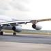 Frankfurt Airport: Lufthansa Airbus A340-300 A343 D-AIGZ Villingen-Schwenningen