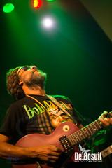 2017_12_26  The Marley Experience Xmass Show VBT_0581-Johan Horst-WEB