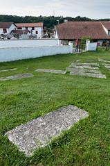 BASTIDE CLAIRENCE JARLEKU-003 (MMARCZYK) Tags: france pays basque la bastide clairence nouvelleaquitaine pyrénéesatlantiques 64 architecture cimetiere israelite jarleku arct funeraire séfarade